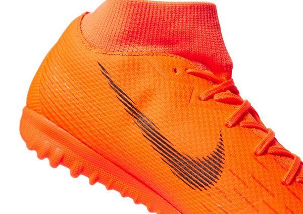 Nike Mercurial 360 Academy Dynamic Fit TF