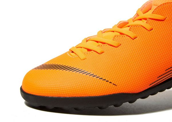 Nike Mercurial 360 Club TF