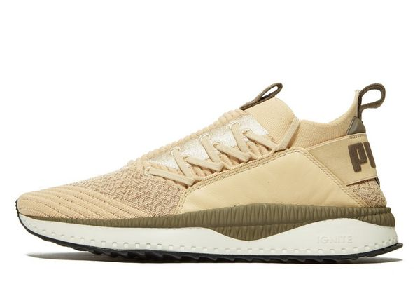 puma tsugi jun kinder