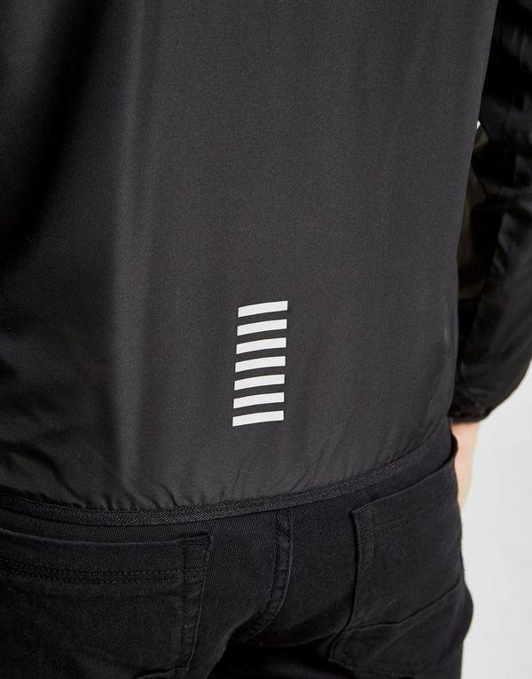Emporio Armani EA7 Core Lightweight Jacket   JD Sports ef349177a9b