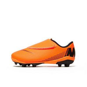 pretty nice f4f2e 20de3 Nike Mercurial 360 Vapor Club MG Children ...