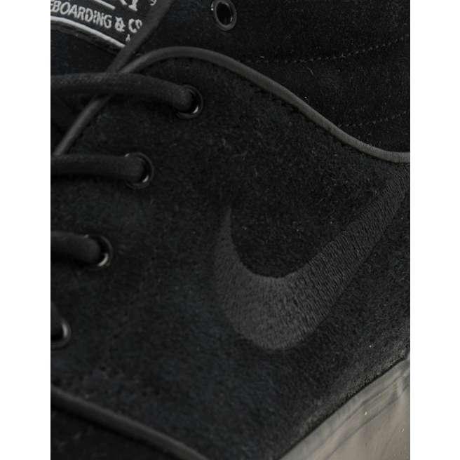 Nike SB Janoski Mid