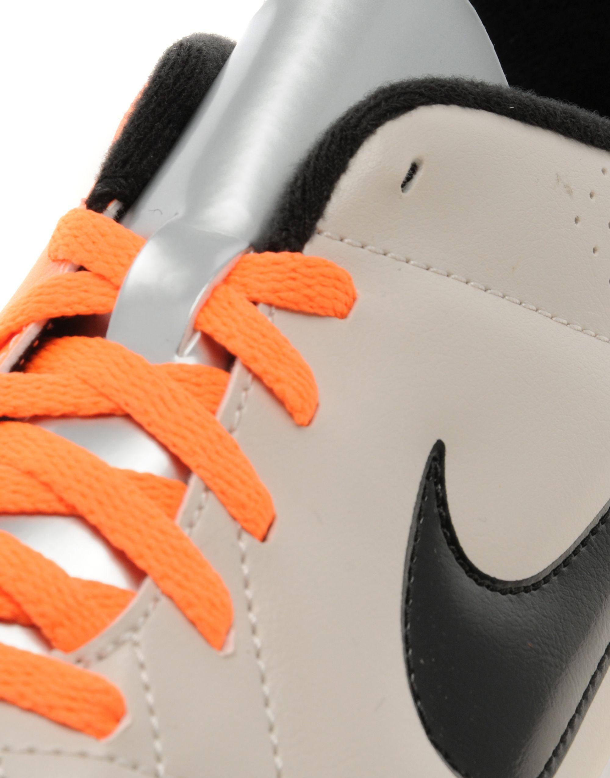 Nike Tiempo Rio Astro Turf