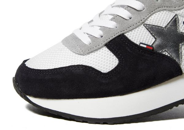 Tommy Hilfiger Icon Spark Women's