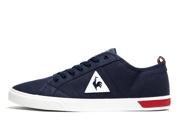 8ae0dbce288c Le Coq Sportif Ares