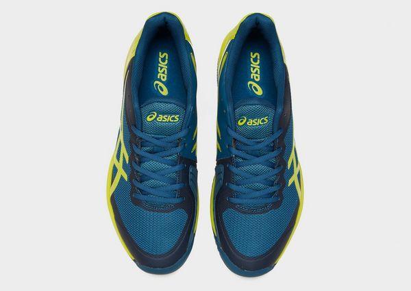 3a3a935be8b4 ASICS GEL-Court Speed