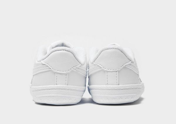 reputable site new products amazing price Nike Air Force 1 Bébé | JD Sports