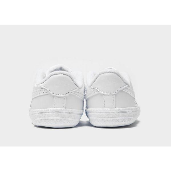 ... Nike Air Force 1 Infant ...