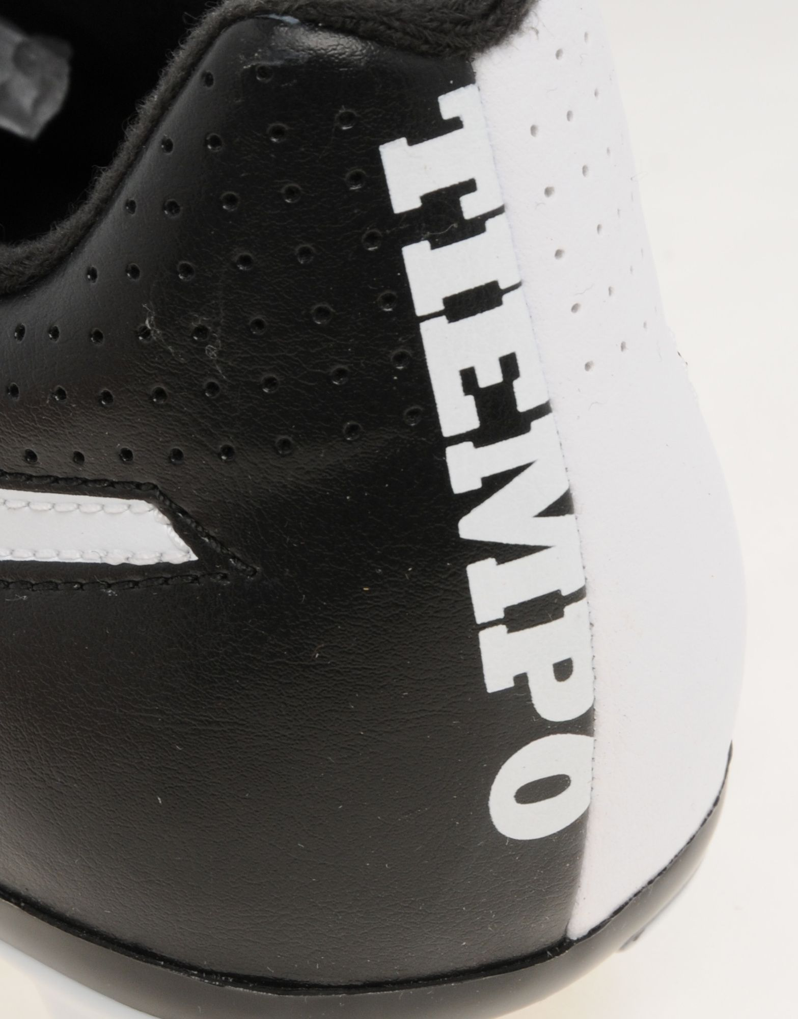 Nike Tiempo Rio Firm Ground