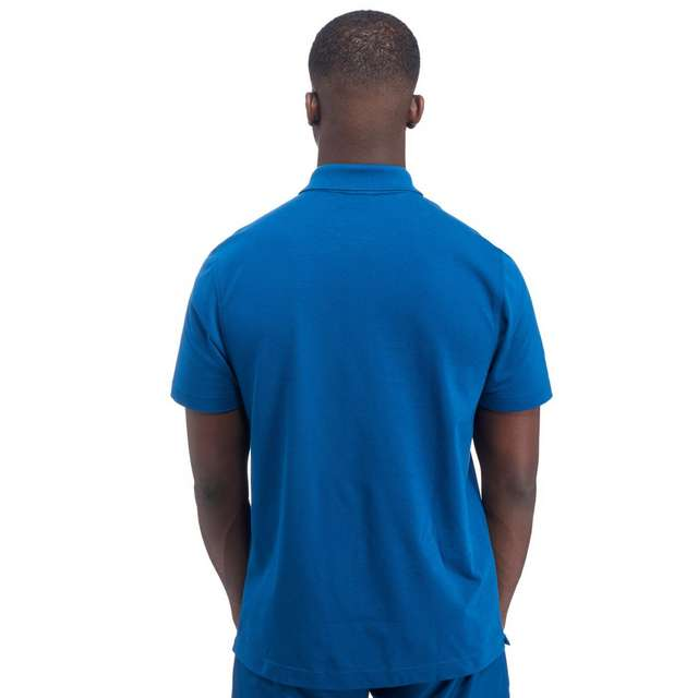 Lacoste alligator polo shirt jd sports for Lacoste shirts with big alligator