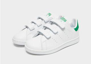 separation shoes 259f6 bfa07 adidas Originals Stan Smith Children | JD Sports Ireland