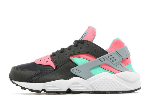 super popular 5b5de 3c27c ... Nike Air Huarache Womens ...