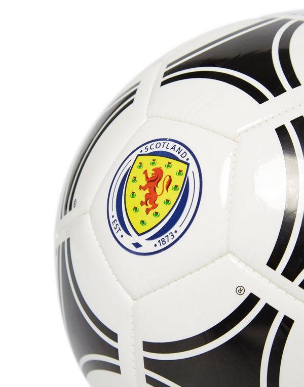 c3ac68c253f adidas Scotland FA Tango Glider Football