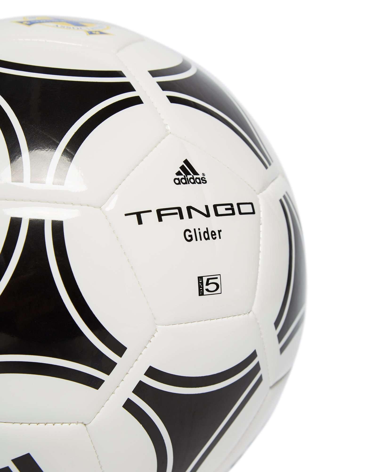 adidas Northern Ireland FA Tango Glider Football