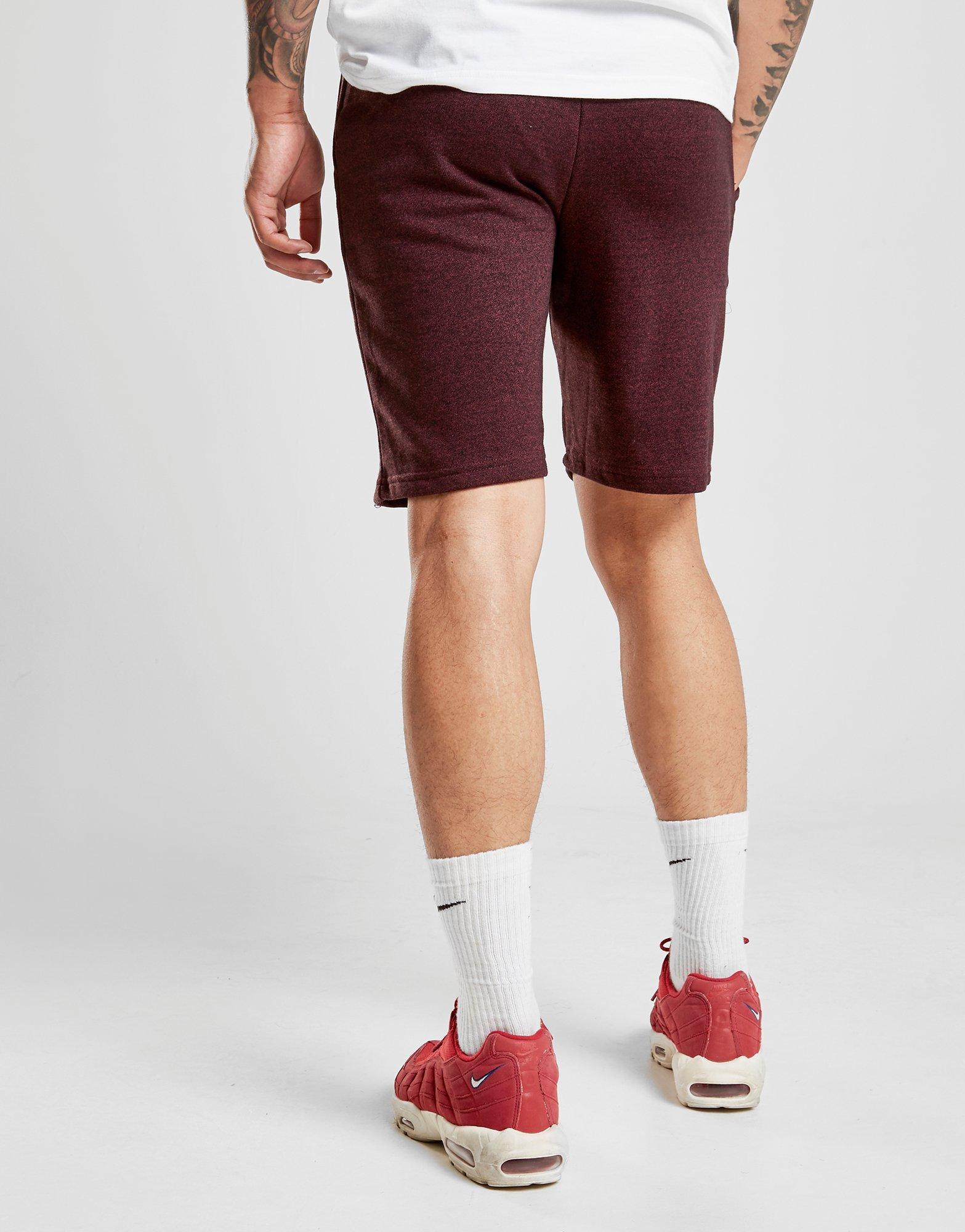 Nike Air Max 90 Bogle Rojo De Ultra Esencial