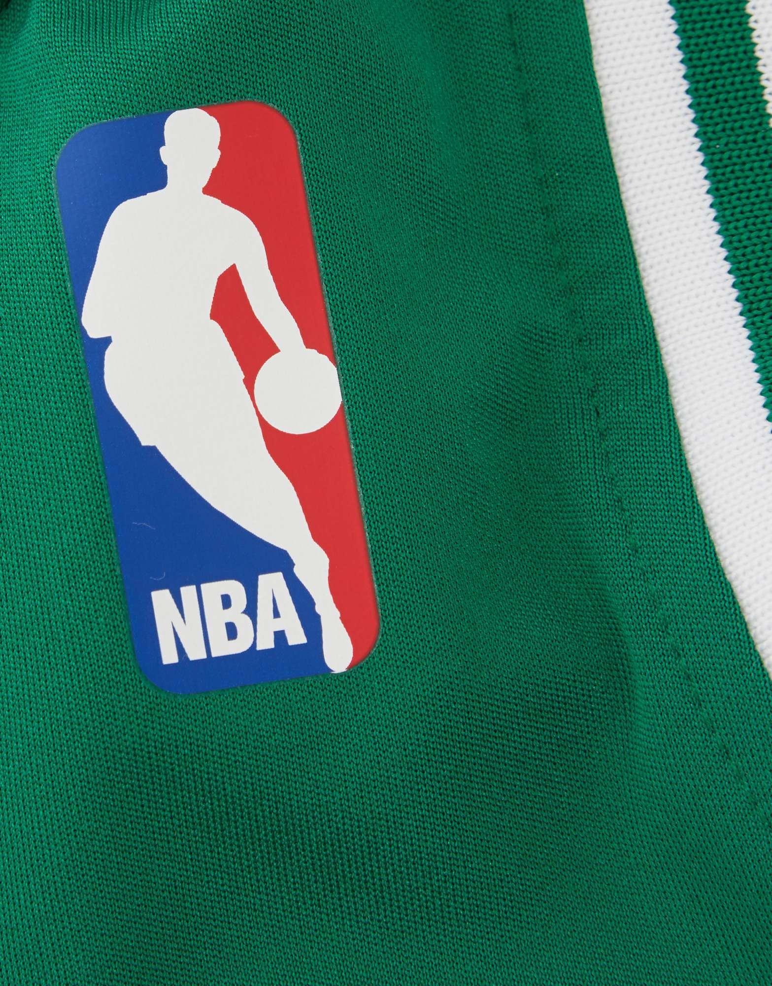adidas NBA Boston Celtics Set Junior/Childrens