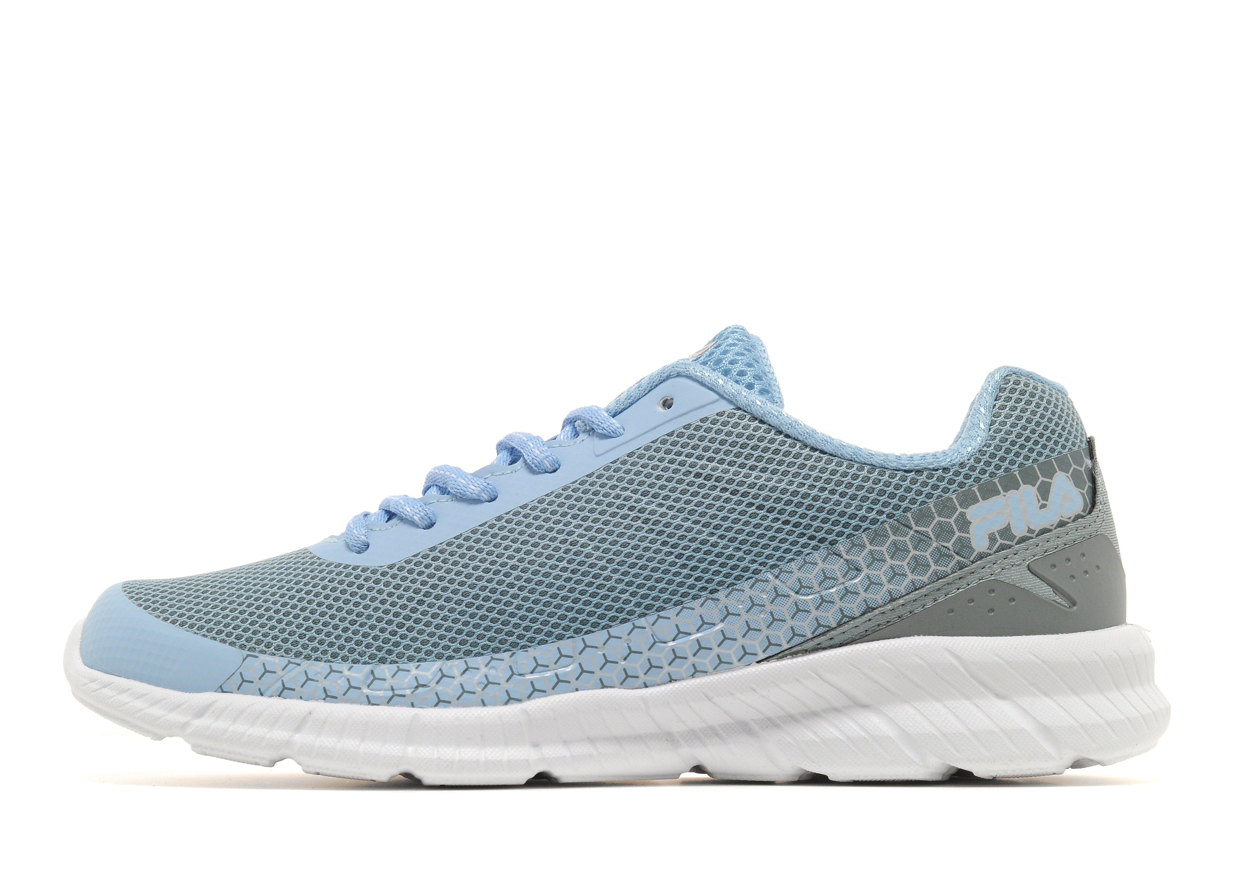 Nike Free Run Womens Taille 9/5 Sous Forme Décimale