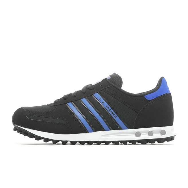 Adidas Trainers Junior Jd