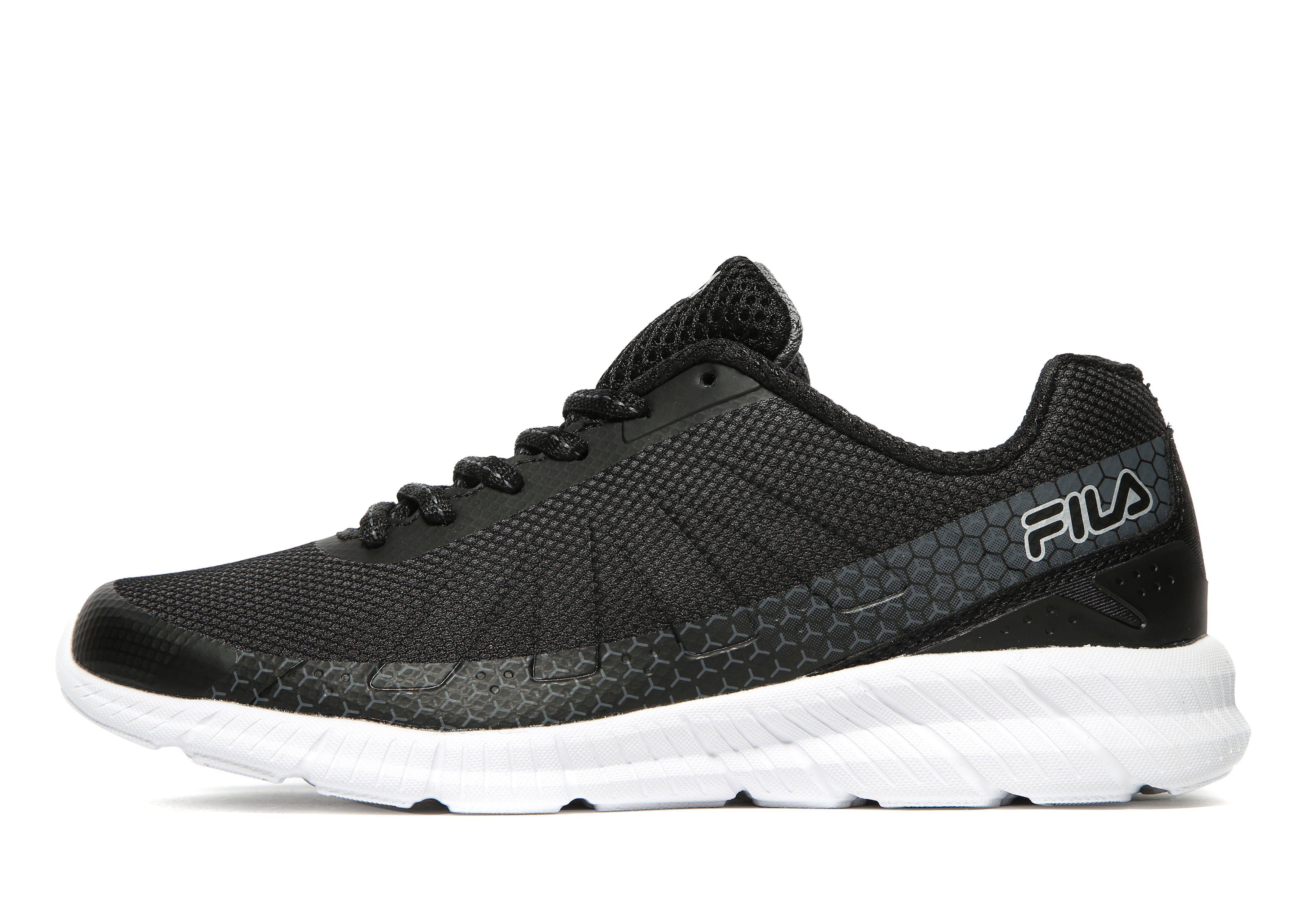 fila shoes uk outlet images for older