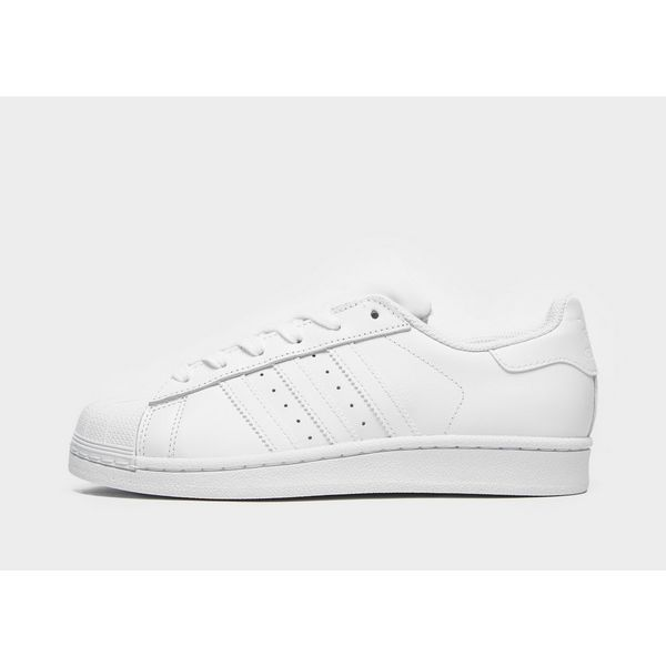 Adidas Superstar Junior
