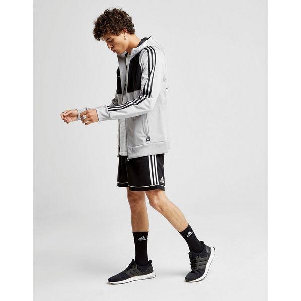 adidas Squad 17 Shorts Heren