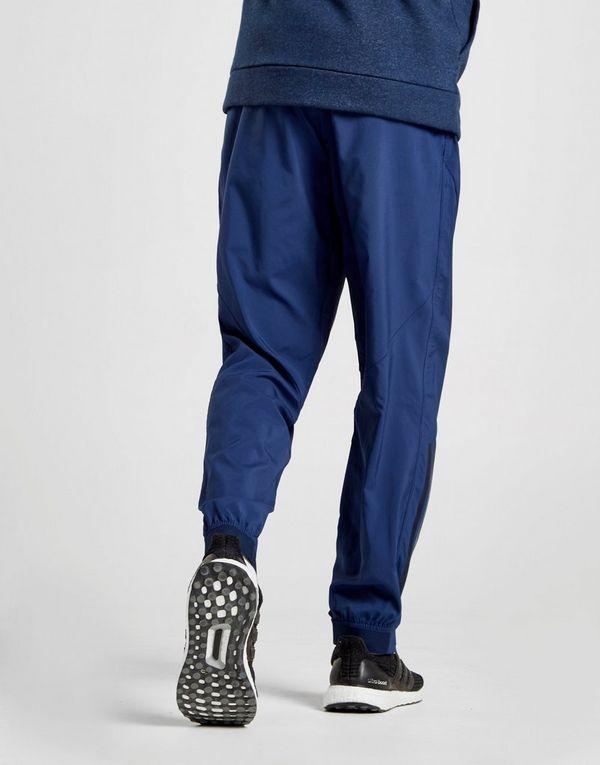 Adidas Climacool celeste