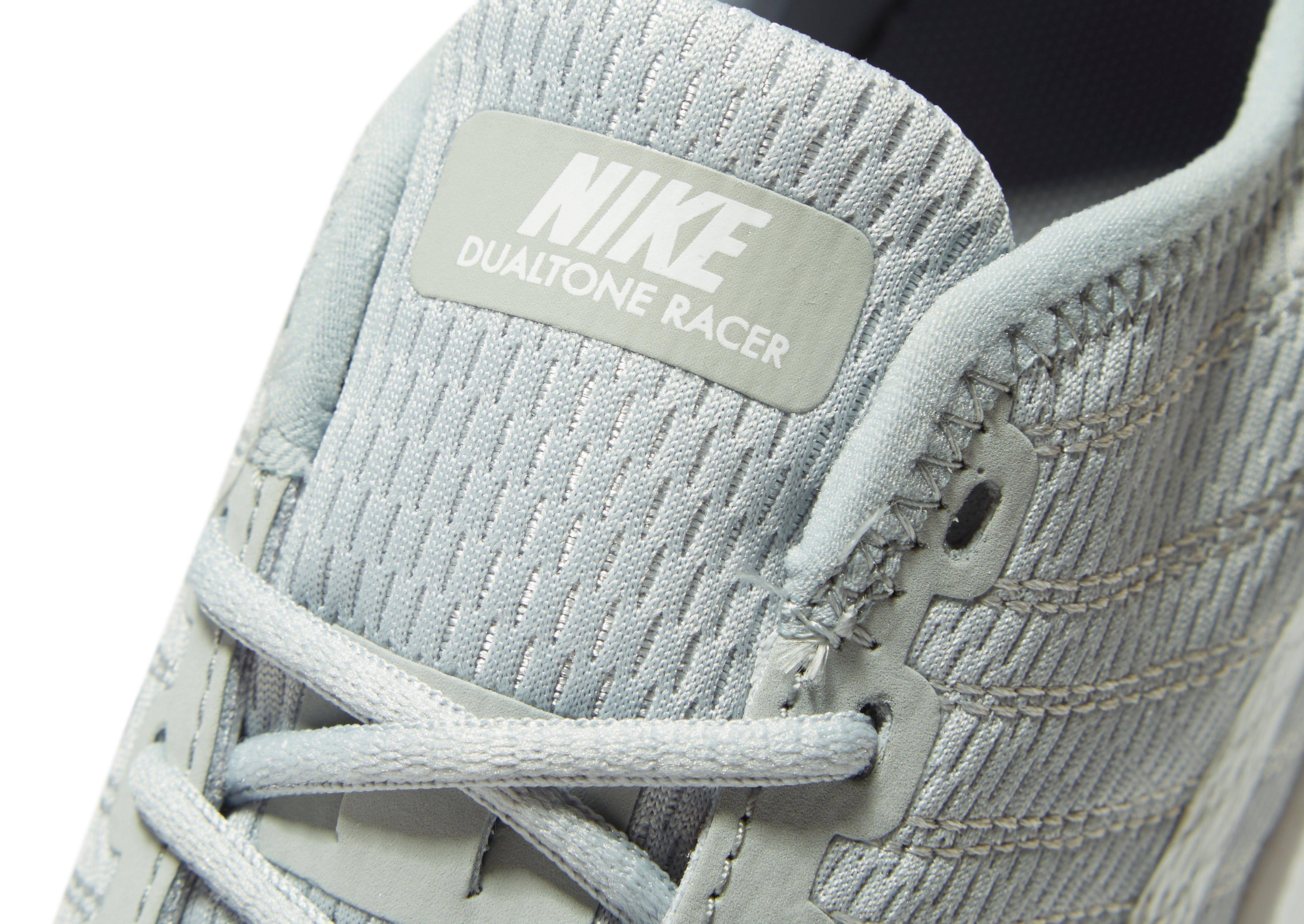 c795408c4 Nike Sfb Or Rocky C4t Shaping Shoes