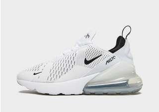 release date: 379d1 71aed Nike Air Max 270 Junior