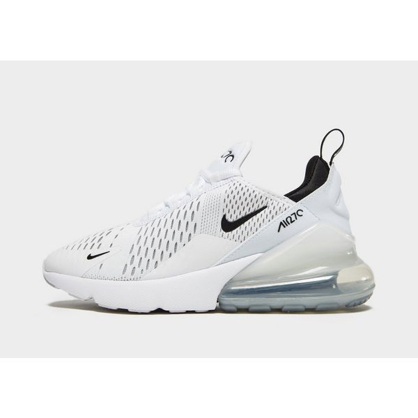 reputable site 447cf 8d8c1 ... free run commuter 1388b 5609b sweden nike air max 270 junior 677d6  33a3c greece jd ...