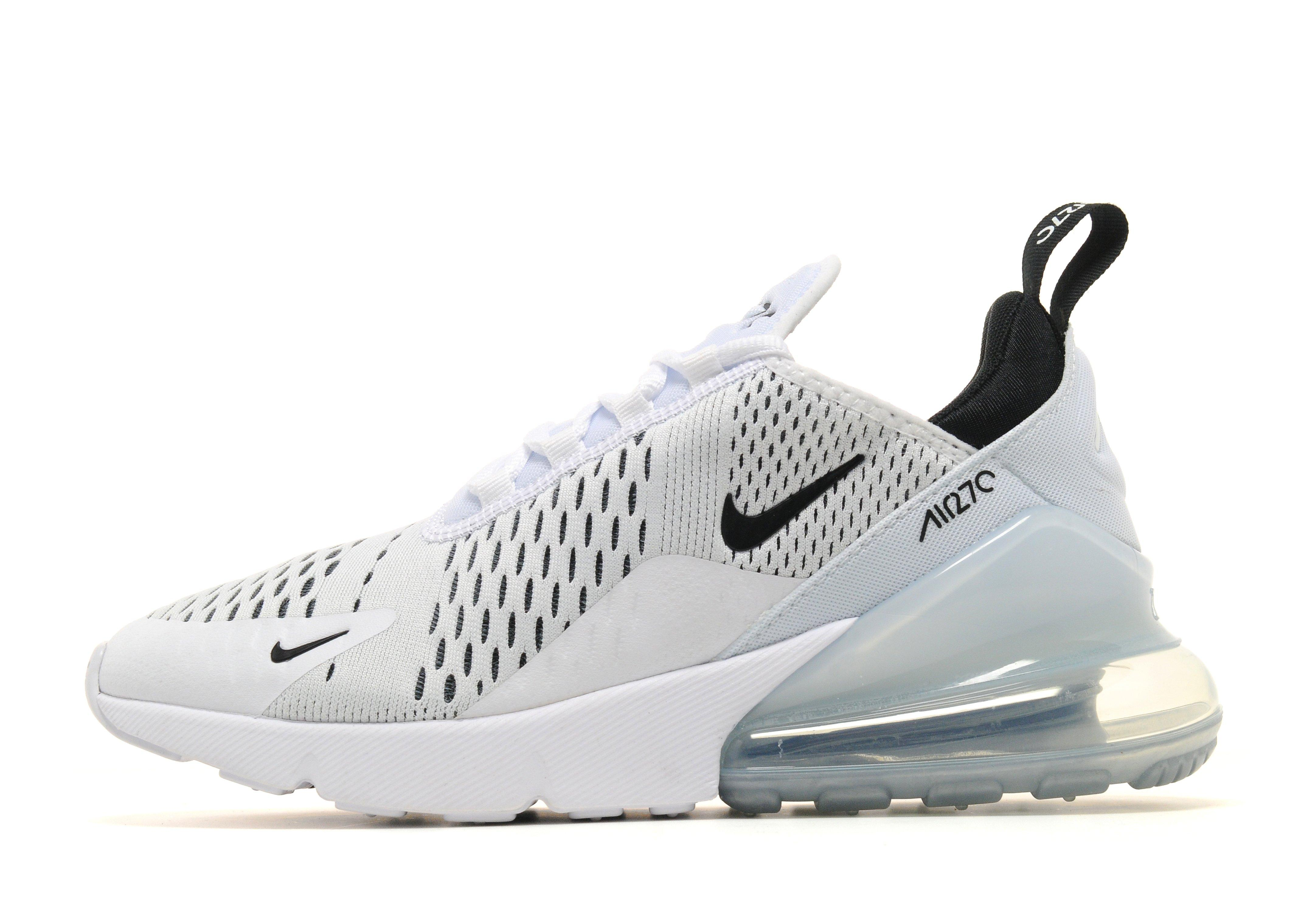 nike shoes that tie themselves price 720 grille 870065