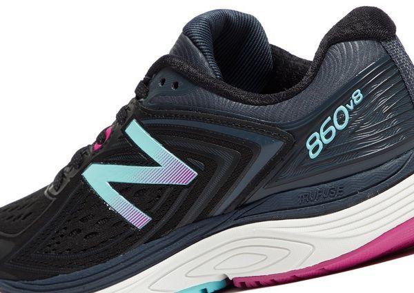 new balance 860v8