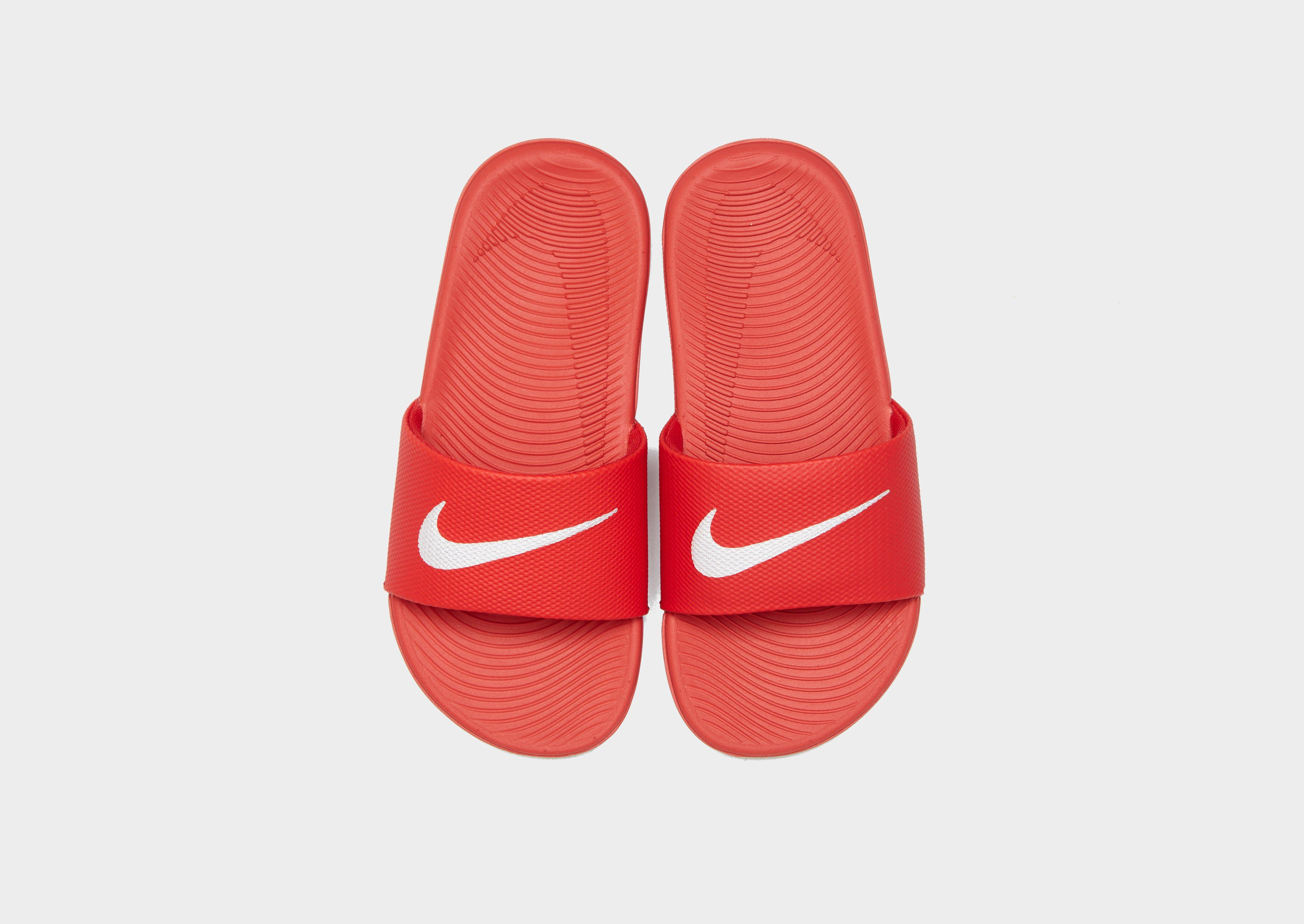 ecf5426a3f4 As an example if you know qvc nike shoes somebody who does yard work at  other people s places