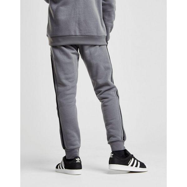 Adidas originals pantalon de surv tement id96 homme jd - Pantalon de survetement adidas homme ...