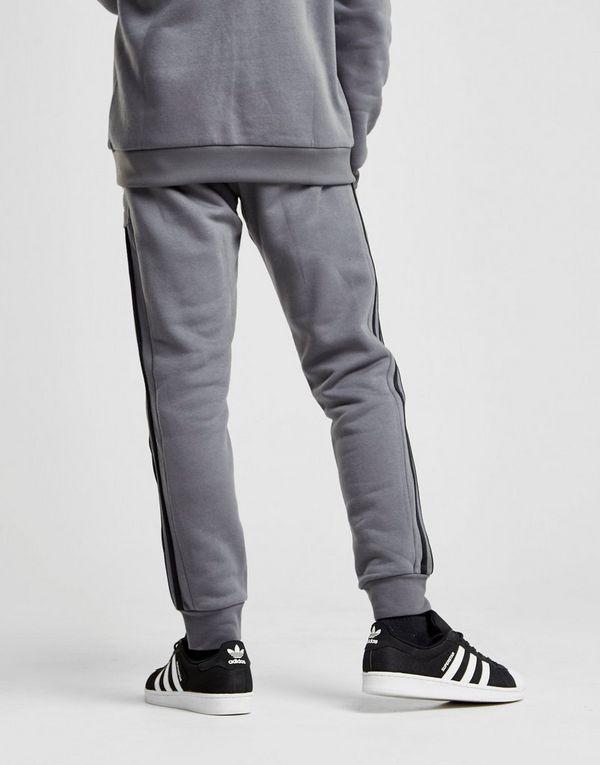 Adidas originals pantalon de surv tement id96 homme jd sports - Pantalon de survetement adidas homme ...