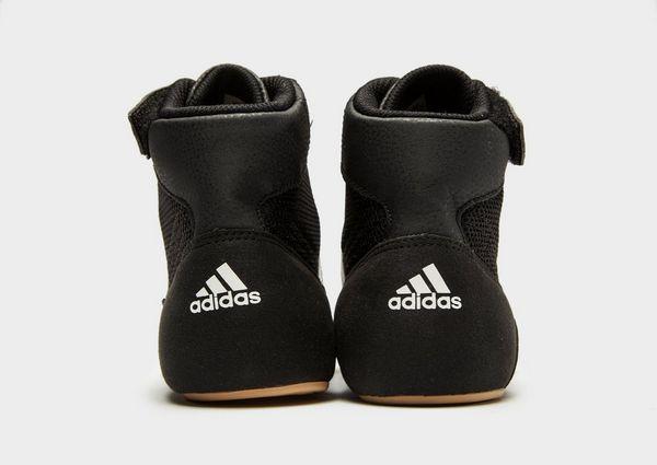 fce5fb2fa9e4 adidas Havoc Junior