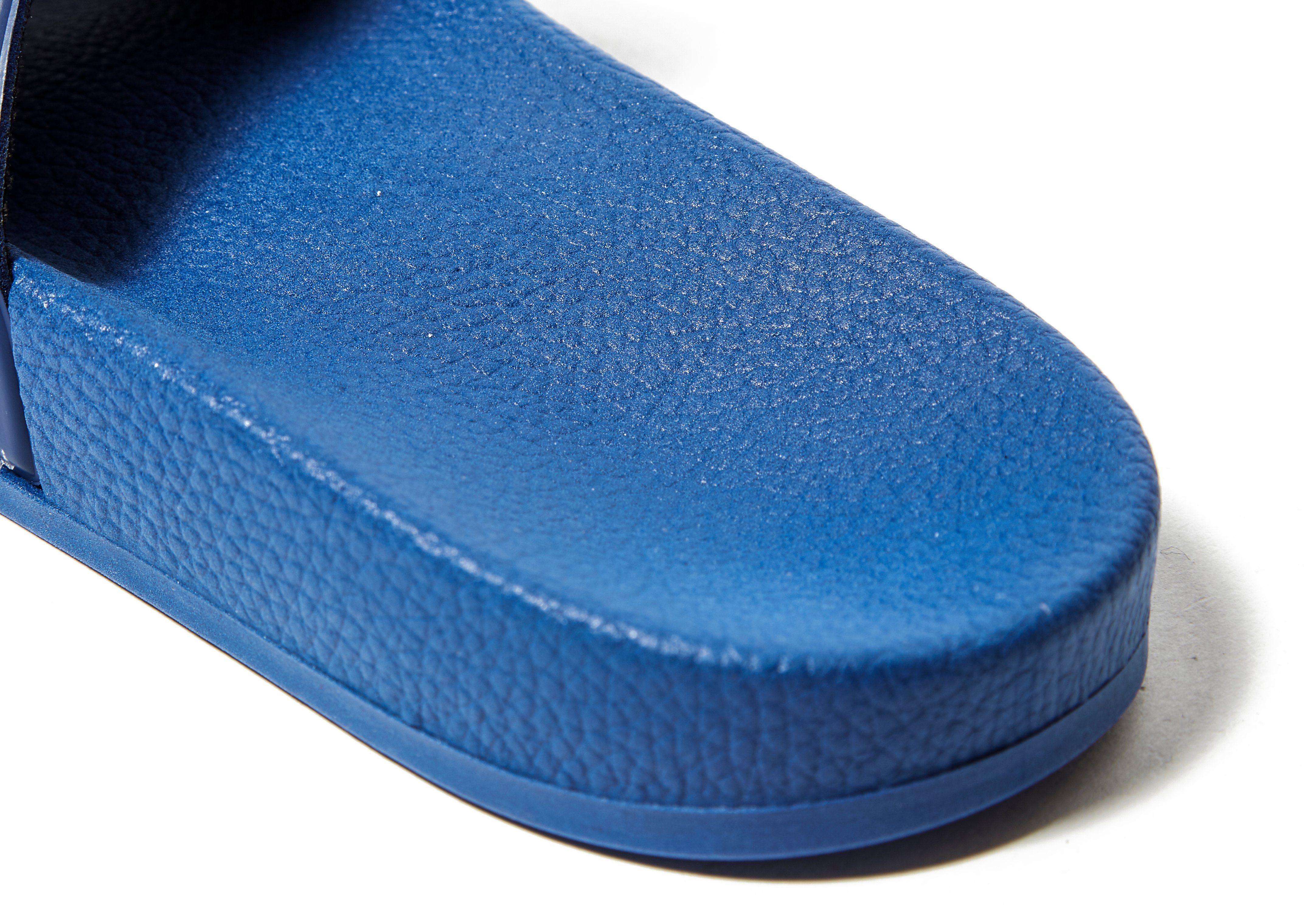 Emporio Armani EA7 Sea World Sandaler Herre