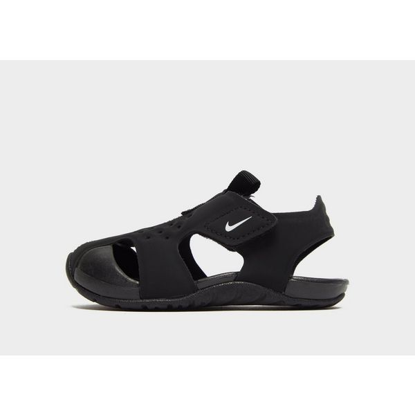 Nike Sunray Protect 2 Baby's