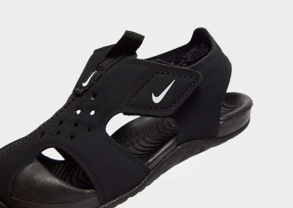 Nike Sunray Protect 2 Infant   JD Sports c219bae42b59