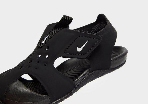 e34d3dbf93ba5 Nike Sandales Sunray Protect 2 Bébé