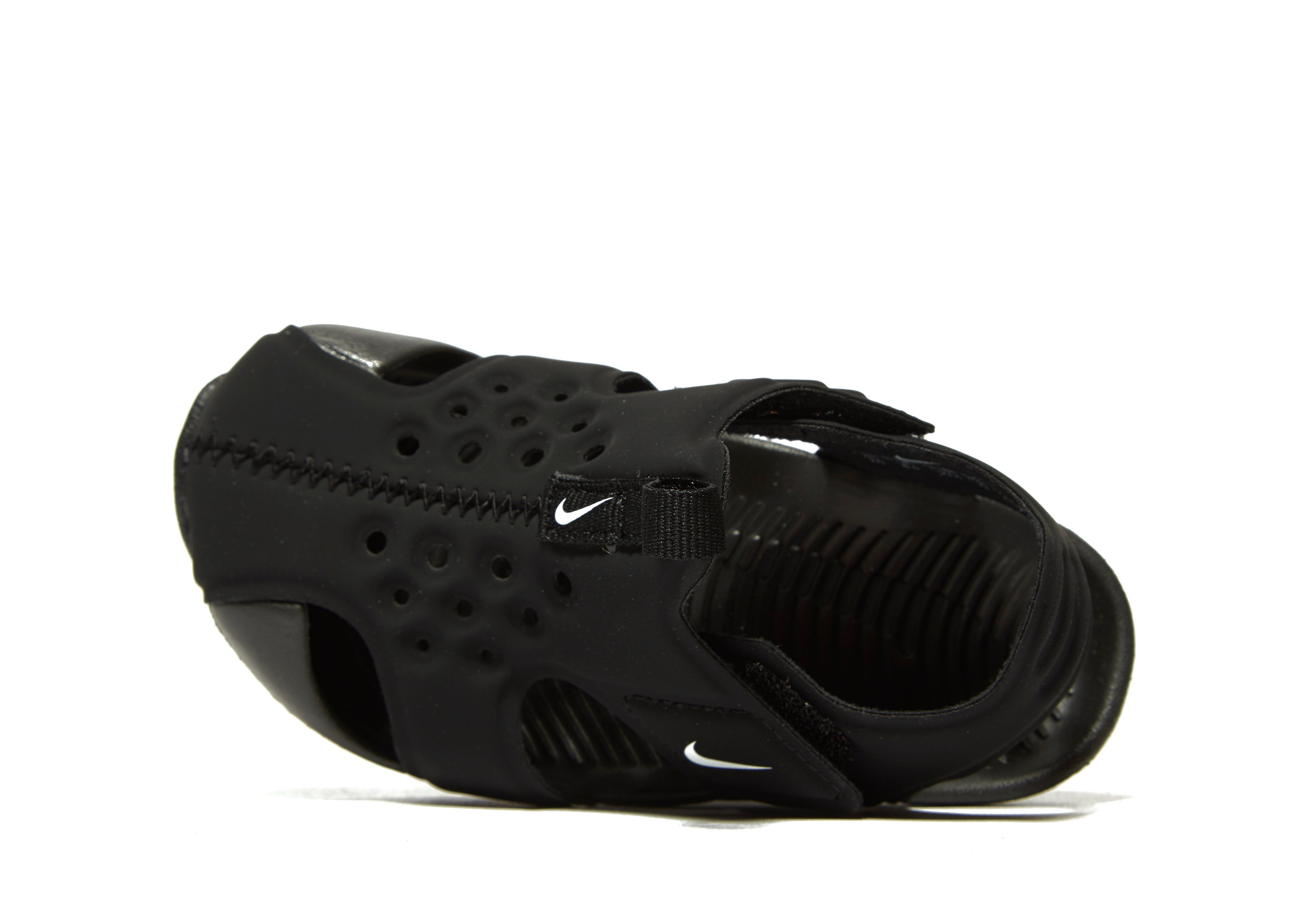 Nike Sunray Protect 2 Infant