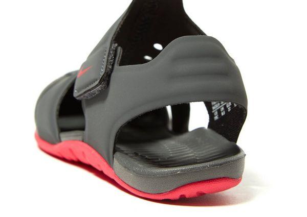 Nike Sunray Protect 2 Bébé   JD Sports 9fb3cddd3649