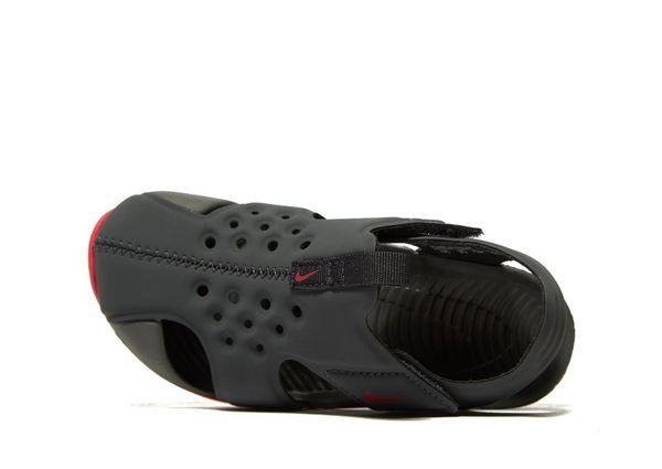 eeef3ef5c747 Nike Sunray Protect 2 Infant