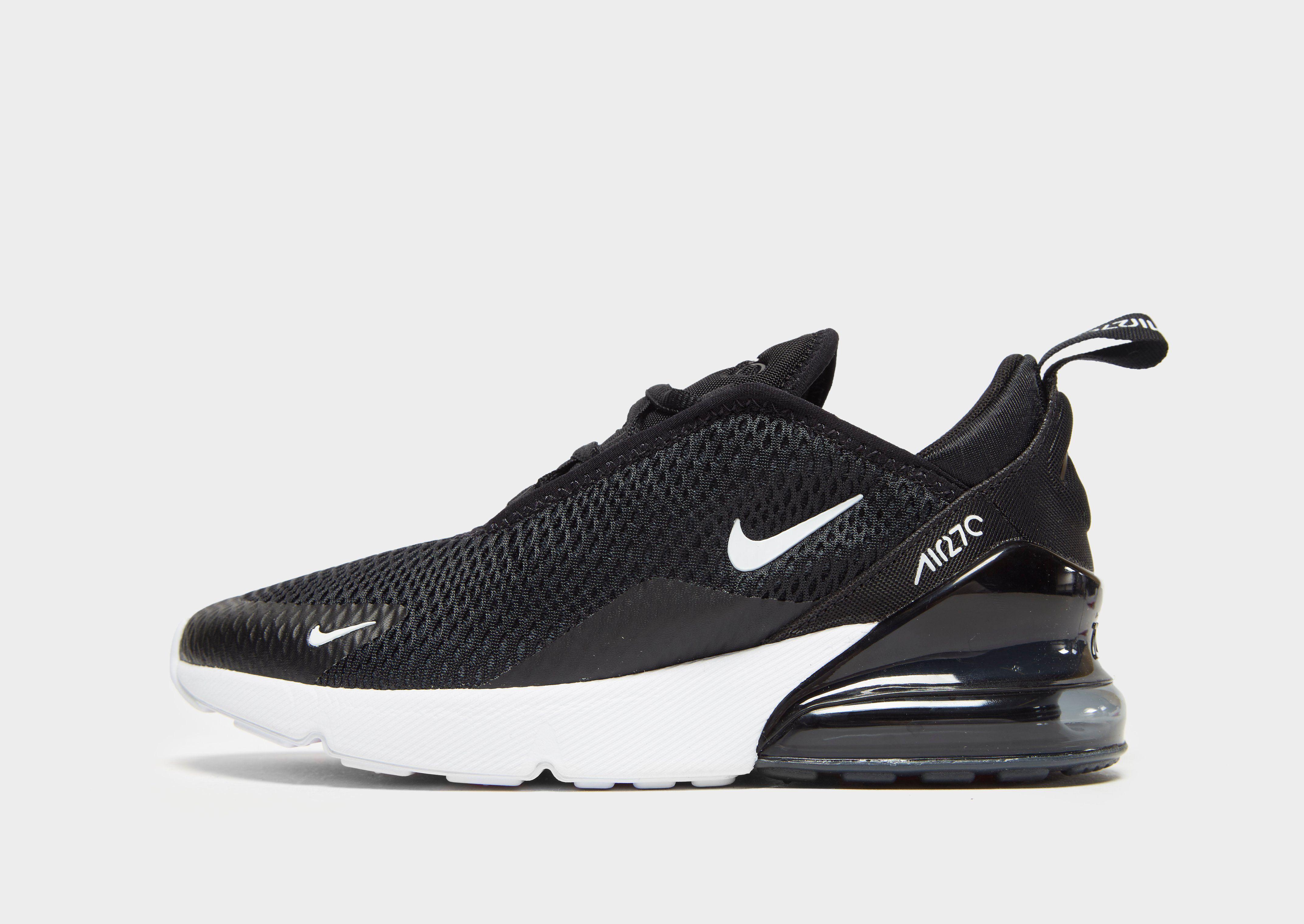 c6ff411a4c8ab Nike Air Max 270 Children