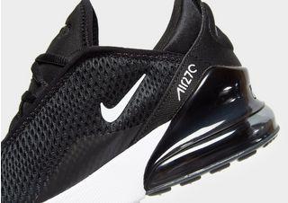 watch 2f524 f2399 Nike Air Max 270 Children | JD Sports Ireland