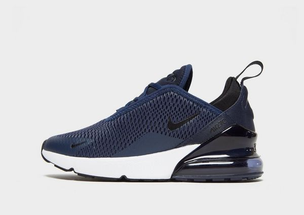 Nike Air Max 270 Children  73c7d3c2d