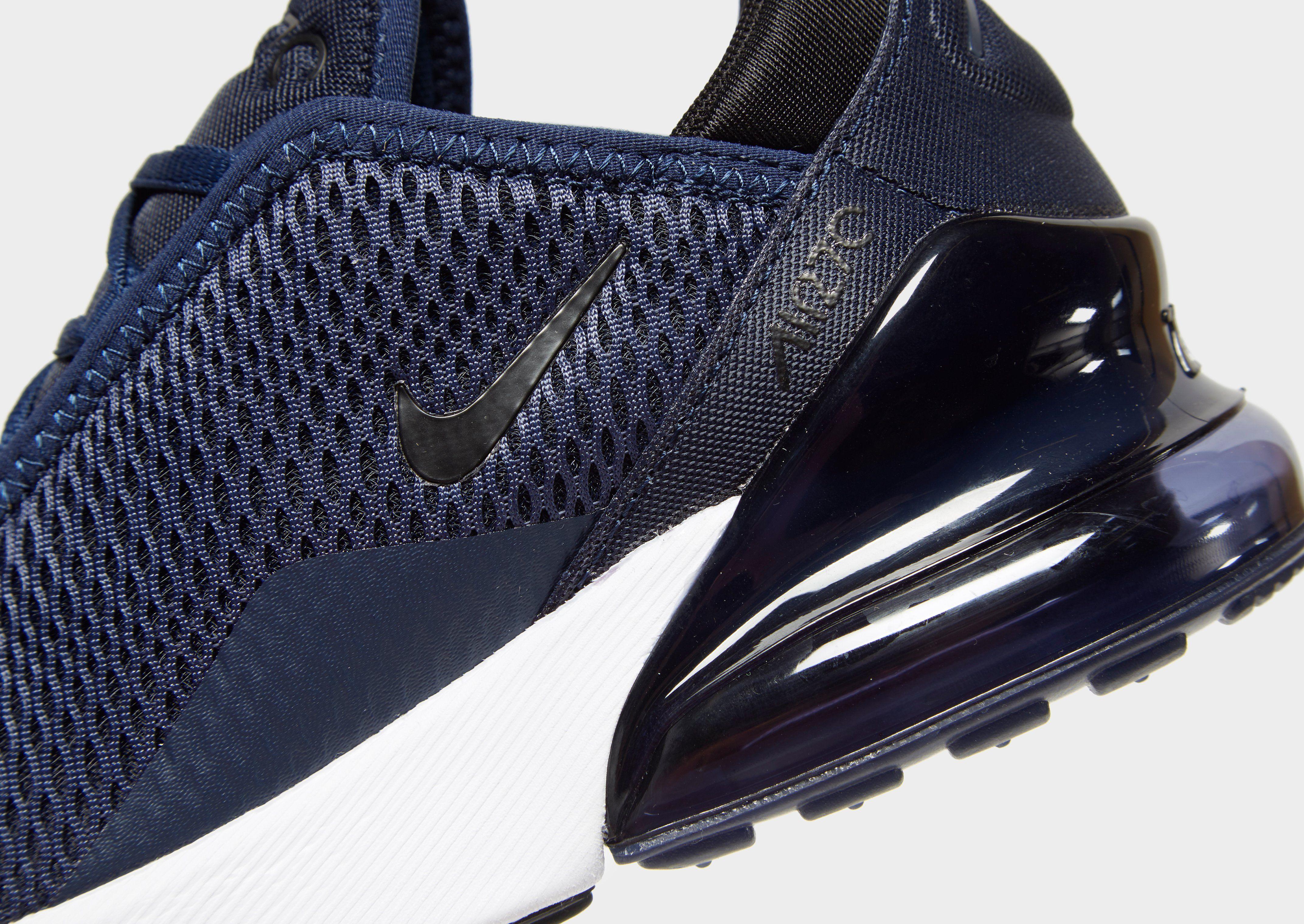 Nike Air Max 270 Børn