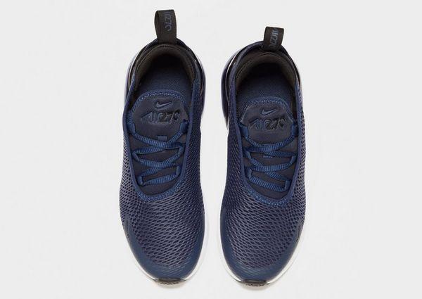 Nike Air Max 270 Children