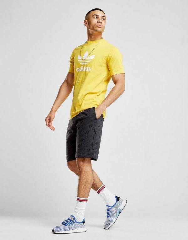69718704 adidas Originals All Over Print Shorts | JD Sports Ireland