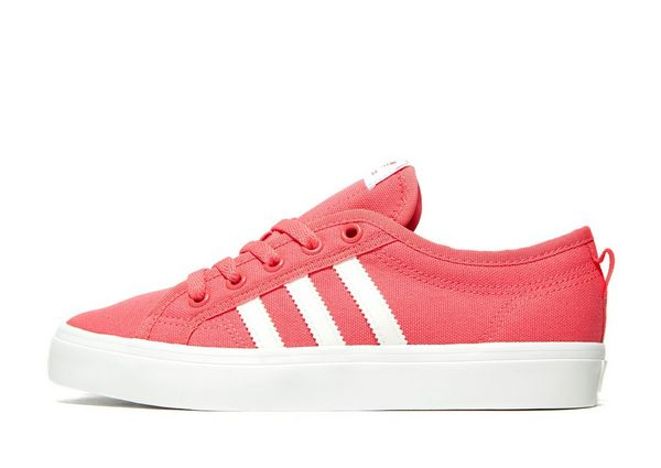 972e50c6cb56 adidas Originals Nizza Lo Junior