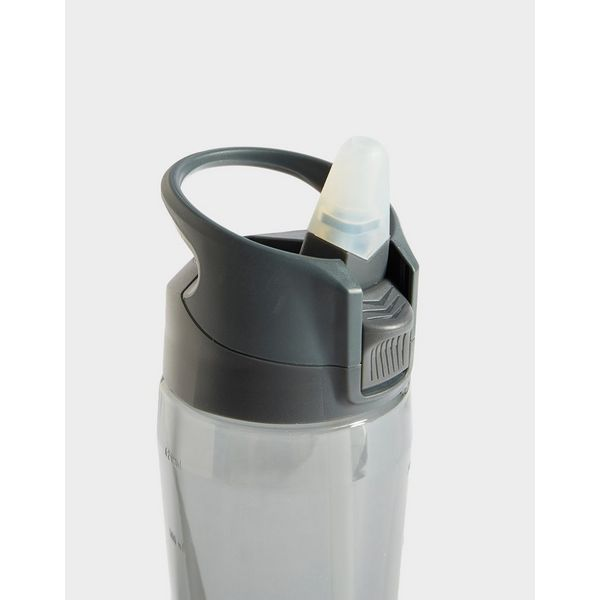 Nike HyperCharge 24oz Wasserflasche